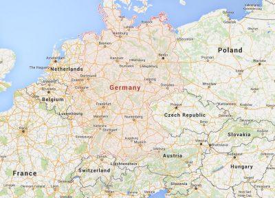 GermanyJPG
